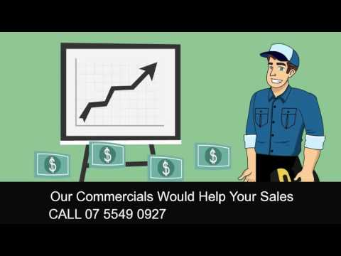 Gold Coast Roofing Company Animated Videos. PH 0468 420 470. Gold Coast Roofing Company Promotion