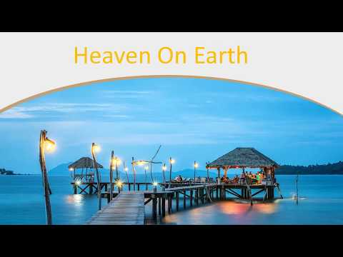 Gold Coast Resort Video Creation – Ph 0468 420 470 and get YOUR Resort Online with Resort Videos