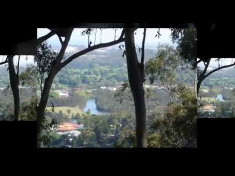 Gold Coast Real Estate Videos, Demo. Ph 0468 420 470 for Your Real Estate Video