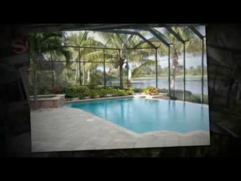 Coomera Property For Sale Sample Video. Ph 0468 420 470 for Your Real Estate Video