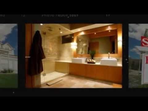 Surfers Paradise 3 Bedroom Real Estate Video Sample. Ph 0468 420 470 for Your Real Estate Video
