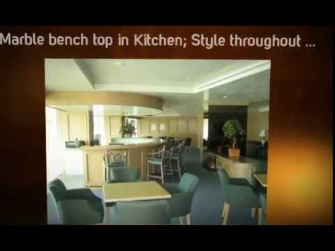 Luxury Gold Coast Apartment For Sale, Southport, Qld. Ph 0468 420 470 for Your Real Estate Video