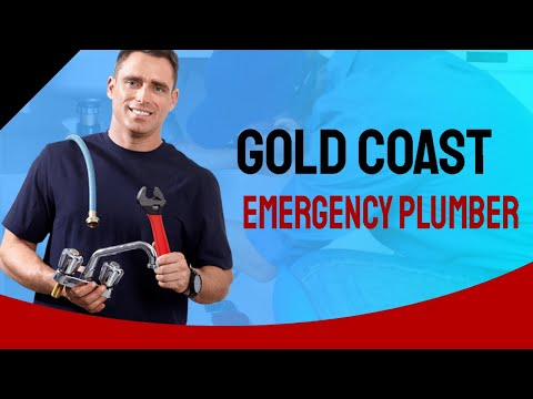 gold coast plumber – plumber gold coast – watch this video on plumber gold coast