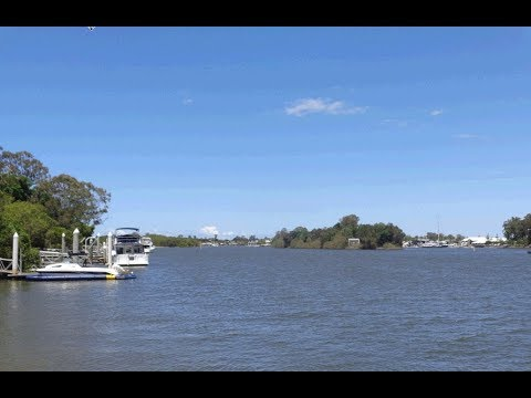Gold Coast Real Estate Videos Made To Order