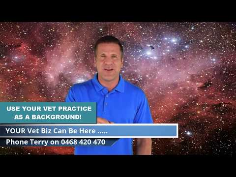 Gold Coast Vet Video, Gold Coast After Hours Vet,  Affordable Gold Coast Vet, Mobile Vet Gold Coast