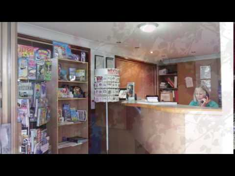 Harbourside Resort Accommodation Gold Coast for Hotel Rooms and Booking Hotel