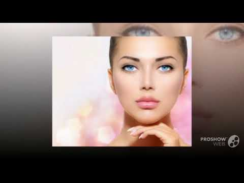 Wake up Beautiful – Reputed Parlor for Providing Unbeatable Beauty Treatments in Gold Coast