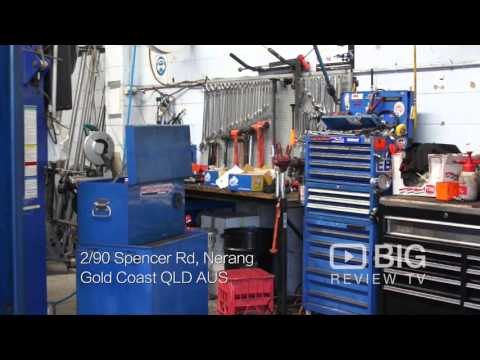 About Auto Care Repair Shop in Nerang QLD offering Brake Repair and Car Parts