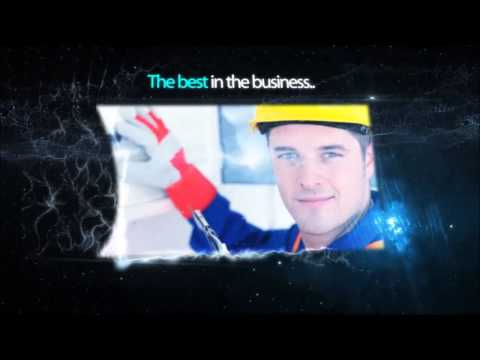 24 hour electrician gold coast. If you need a 24 hour electrician gold cost call us now.