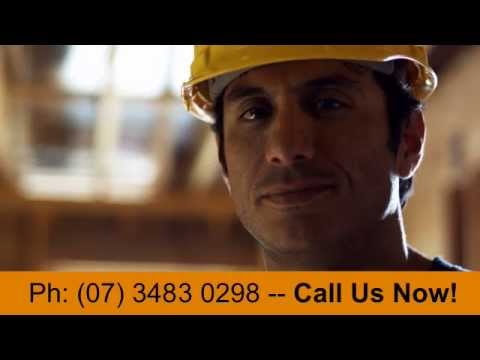 A1 Electrician Gold Coast – Best Electrical Contractors on the Gold Coast
