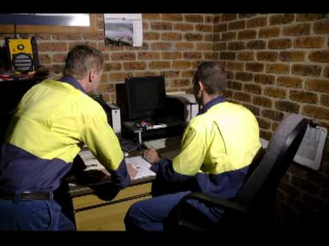 Gold Coast Domestic Electrician – Call (07) 5522 5076 For Your Domestic Electical Needs