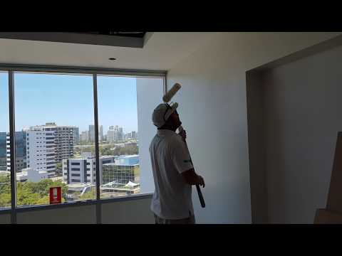 Home Improvement Painting and Decorating Tips and Tricks