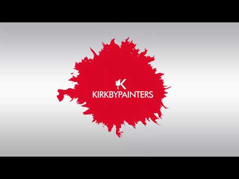 Kirkby Painters   Outdoor Residential Painters Gold Coast Queensland