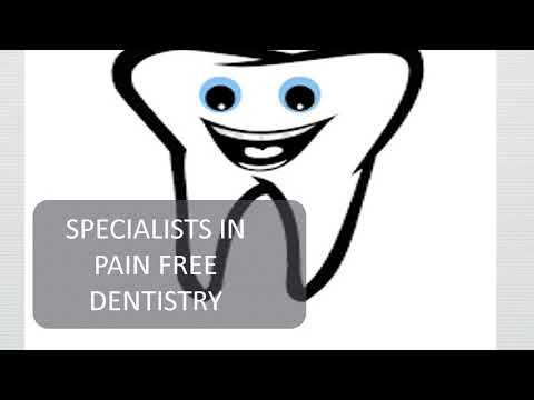 Dentist Gold Coast Qld Promo Videos. PH 0468 420 470 for YOUR Dental Video