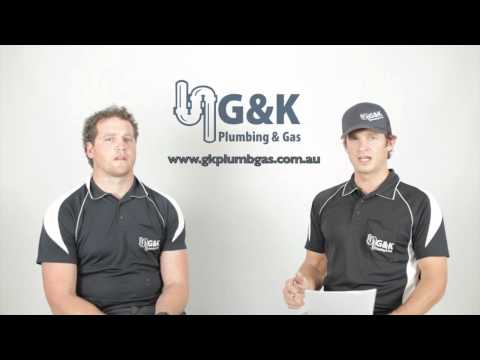 Gold Coast Plumbers explain How Vent system works In House