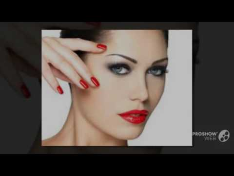 Wake Up Beautiful – Provides Excellent Beauty Treatments Service in Gold Coast